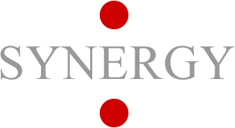 Synergy Resourcing International Limited